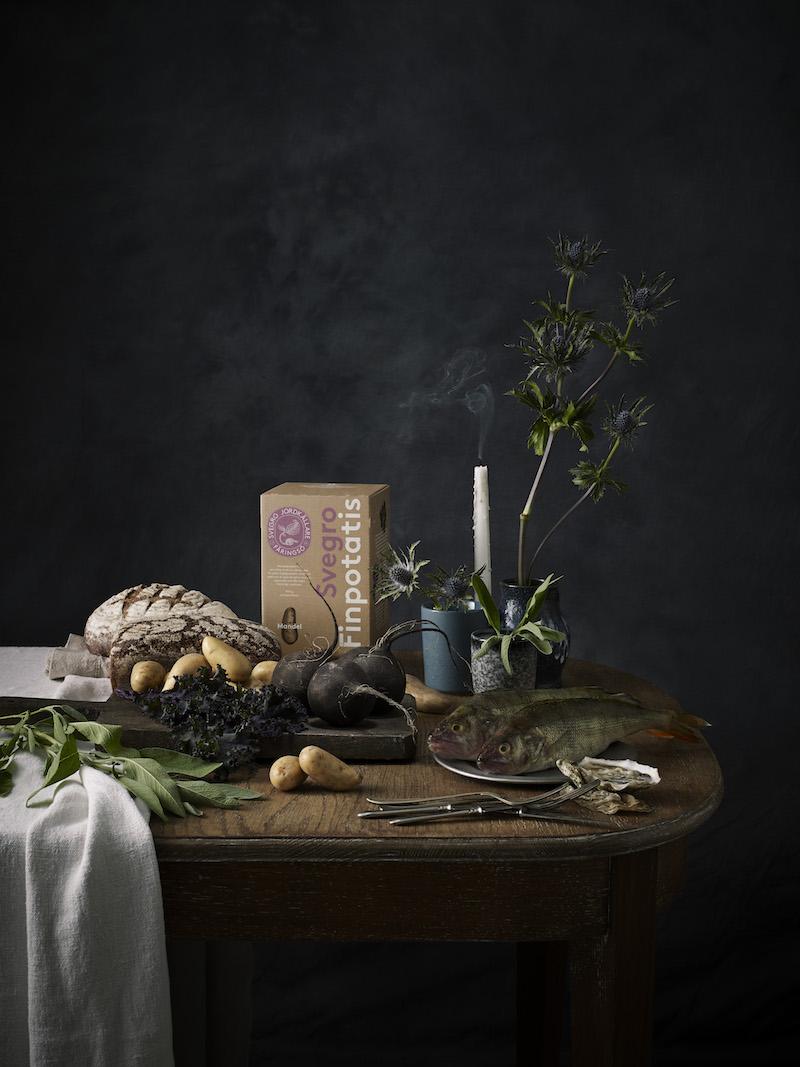 svegro-potatis_mandel_small