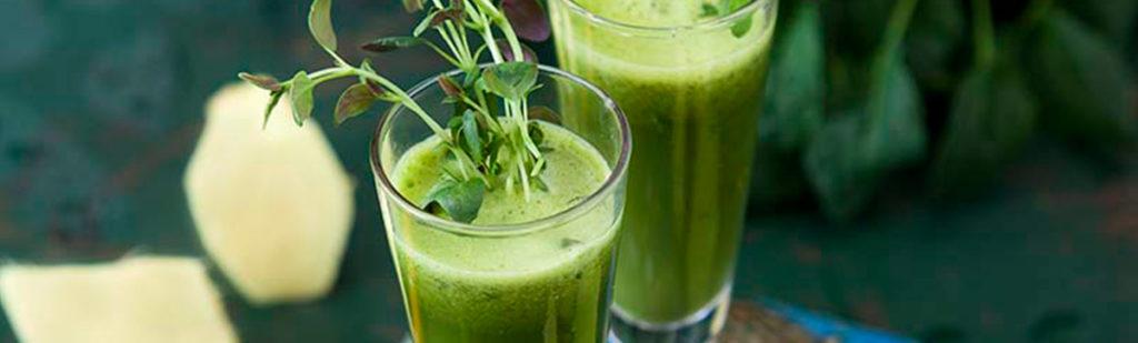 juice ettgottskydd