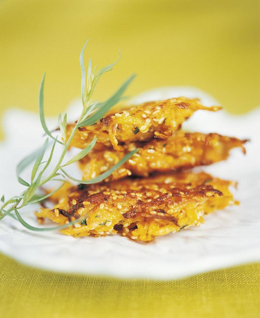 risotto kyckling