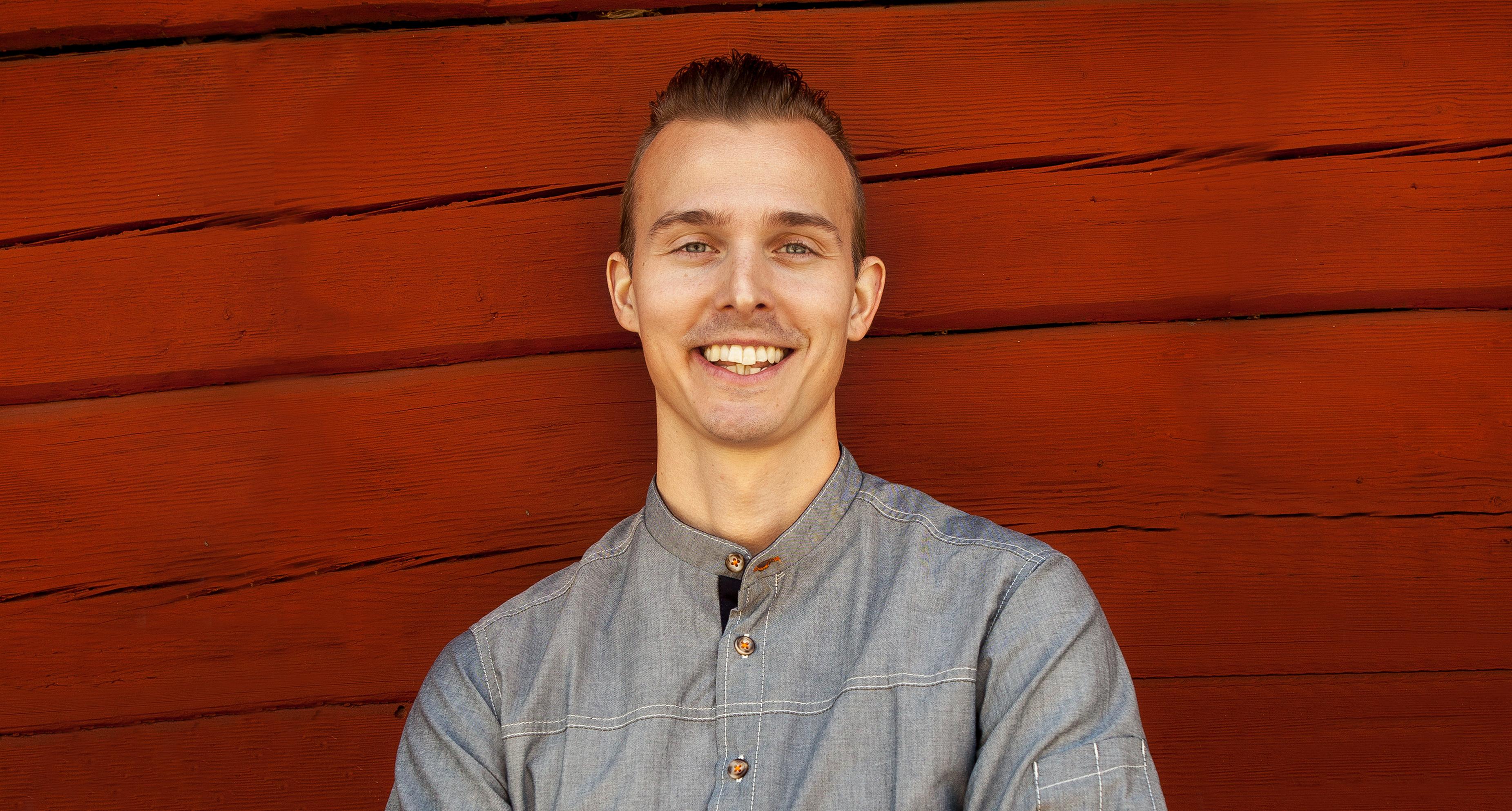 Andreas Printz